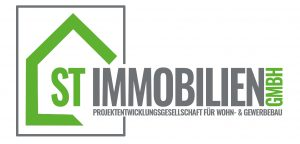 ST Immobilien